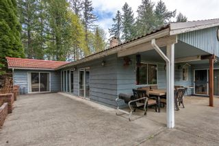 Photo 60: 2261 Terrain Rd in : CR Campbell River South House for sale (Campbell River)  : MLS®# 874228