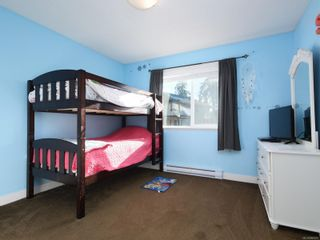 Photo 14: 6820 Marsden Rd in : Sk Broomhill House for sale (Sooke)  : MLS®# 866091