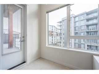 Photo 14: 408 3163 RIVERWALK AVENUE in Vancouver: South Marine Condo for sale (Vancouver East)  : MLS®# R2551924