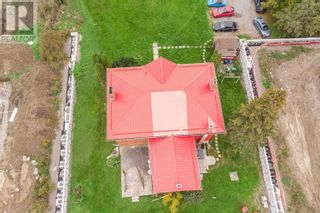 Photo 4: 460 KING ST E in Cobourg: House for sale : MLS®# X5399229