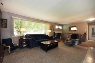 Photo 9: 6280 BROADWAY in Burnaby: Parkcrest House for sale (Burnaby North)  : MLS®# R2551932
