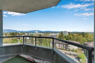 """Photo 26: 1106 10082 148 Street in Surrey: Bear Creek Green Timbers Condo for sale in """"Stanley"""" : MLS®# R2563850"""