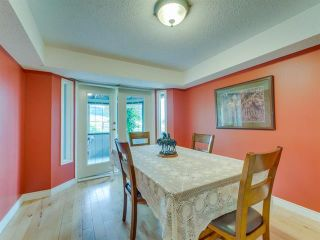 Photo 22: 68 McManus Road, in Enderby: House for sale : MLS®# 10235916