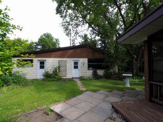 Photo 54: 95 Hampton Street W in Macgregor: House for sale : MLS®# 202017345