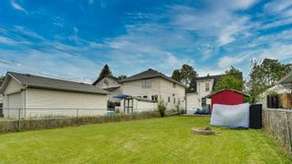 Photo 26: 10733 68 Avenue in Edmonton: Zone 15 House for sale : MLS®# E4248966