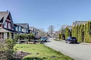 Photo 29: 172 DOCKSIDE COURT in New Westminster: Queensborough House for sale : MLS®# R2557608