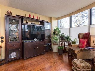 Photo 18: 311 7030 Coach Hill Road SW in Calgary: Coach Hill Apartment for sale : MLS®# A1061280