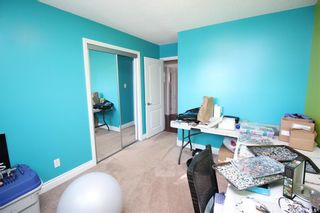 Photo 14: 137 1st Avenue East in Montmartre: Residential for sale : MLS®# SK873833