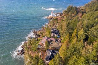 Photo 54: 2476 Lighthouse Pt in : Sk Sheringham Pnt House for sale (Sooke)  : MLS®# 867116
