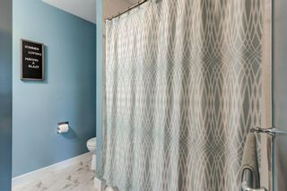 Photo 21: 163 Midland Place SE in Calgary: Midnapore Semi Detached for sale : MLS®# A1122786