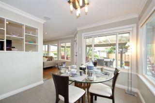"Photo 14: 5819 MUSGRAVE Crescent in Richmond: Terra Nova House for sale in ""TERRA NOVA"" : MLS®# R2589187"