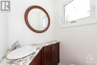 Photo 13: 2586 DWYER HILL ROAD in Ottawa: House for sale : MLS®# 1261336