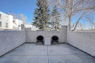 Photo 11: 1705 3500 Varsity Drive NW in Calgary: Varsity Row/Townhouse for sale : MLS®# A1096831