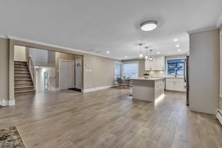 Photo 6: 2251 152A Street in Surrey: King George Corridor House for sale (South Surrey White Rock)  : MLS®# R2528041