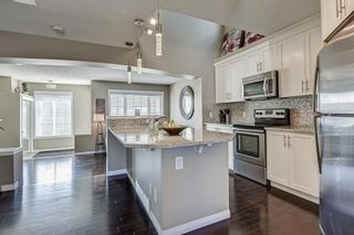 Photo 8: 22 Cranford Common SE in Calgary: Cranston Detached for sale : MLS®# A1087607