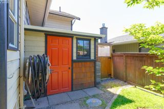 Photo 38: 588 Leaside Ave in VICTORIA: SW Glanford House for sale (Saanich West)  : MLS®# 817494