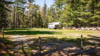 Photo 29: 195 Back Lake Road in Upper Ohio: 407-Shelburne County Residential for sale (South Shore)  : MLS®# 202112479