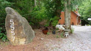 Photo 2: 5557 RILEY Road in Halfmoon Bay: Halfmn Bay Secret Cv Redroofs House for sale (Sunshine Coast)  : MLS®# R2573865