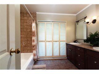 """Photo 9: 68 DEERFIELD Drive in Tsawwassen: Pebble Hill House for sale in """"DEERFIELD"""" : MLS®# V851261"""