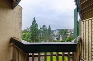 Photo 20: 418 3277 Quadra St in : SE Maplewood Condo for sale (Saanich East)  : MLS®# 863973