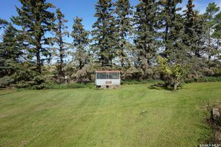 Photo 8: 1 Leaning Maple Rd. Strasbourg, SK in Mckillop: Residential for sale (Mckillop Rm No. 220)  : MLS®# SK840482
