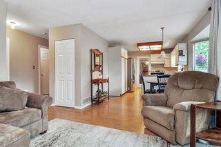 """Photo 6: 9550 215B Street in Langley: Walnut Grove House for sale in """"Country Meadows"""" : MLS®# R2472091"""