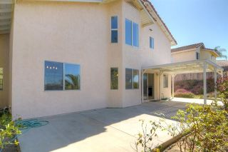 Photo 22: 856 Porter Way in Fallbrook: Residential for sale (92028 - Fallbrook)  : MLS®# 180009143
