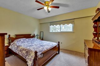Photo 27: 2970 SEFTON Street in Port Coquitlam: Glenwood PQ House for sale : MLS®# R2559278