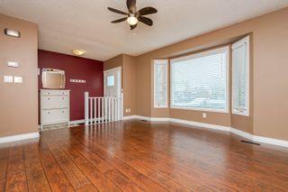 Photo 5: 7337 183B Street in Edmonton: Zone 20 House for sale : MLS®# E4259268