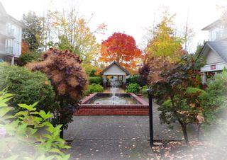 "Photo 30: 202 15188 22 Avenue in Surrey: Sunnyside Park Surrey Condo for sale in ""MUIRFIELD"" (South Surrey White Rock)  : MLS®# R2621620"