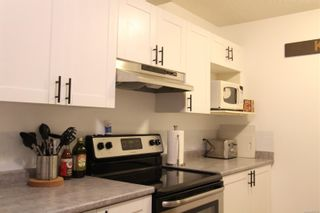 Photo 21: 301 567 Townsite Rd in NANAIMO: Na Central Nanaimo Condo for sale (Nanaimo)  : MLS®# 838730