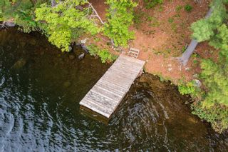 Photo 37: 16 1500 Fish Hatchery Road in Muskoka Lakes: House (Bungalow) for sale : MLS®# X5267124