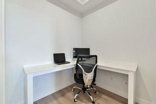 Photo 11: 1327 76 Cornerstone Passage NE in Calgary: Cornerstone Apartment for sale : MLS®# A1153671