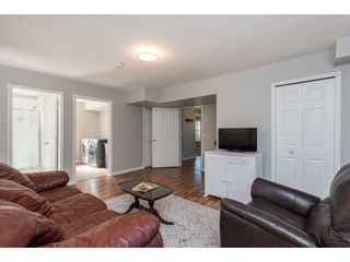 """Photo 32: 32986 DESBRISAY Avenue in Mission: Mission BC House for sale in """"CEDAR VALLEY ESTATES"""" : MLS®# R2478720"""