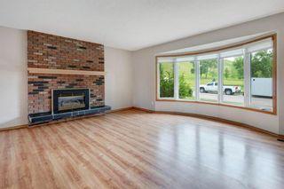 Photo 4: 41 Carolina Drive: Cochrane Detached for sale : MLS®# A1126382