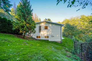 """Photo 32: 1830 REDWOOD Drive in Surrey: Hazelmere House for sale in """"REDWOOD PARK"""" (South Surrey White Rock)  : MLS®# R2624672"""
