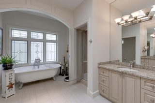 Photo 27: 922 Lansdowne Avenue SW in Calgary: Elbow Park Detached for sale : MLS®# A1131039