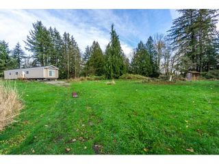 "Photo 15: 1224 240 Street in Langley: Otter District House for sale in ""South Langley"" : MLS®# R2122822"