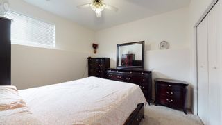 Photo 34: 2924 151A Avenue in Edmonton: Zone 35 House for sale : MLS®# E4250231