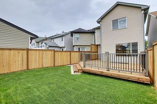 Photo 41: 105 Prestwick Heights SE in Calgary: McKenzie Towne Detached for sale : MLS®# A1126411