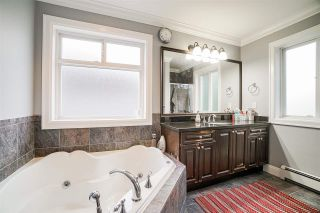 """Photo 20: 6644 126 Street in Surrey: West Newton House for sale in """"WEST NEWTON"""" : MLS®# R2589816"""