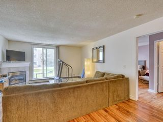 Photo 6: 107 9 Country Village Bay NE in Calgary: Country Hills Apartment for sale : MLS®# A1106185