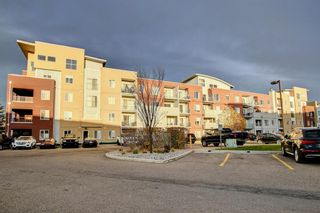 Photo 39: 1108 604 East Lake Boulevard NE: Airdrie Apartment for sale : MLS®# A1154302