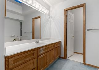 Photo 34: 14129 EVERGREEN Street SW in Calgary: Evergreen Detached for sale : MLS®# A1127833