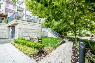 "Photo 19: 114 2943 NELSON Place in Abbotsford: Central Abbotsford Condo for sale in ""Edgebrook"" : MLS®# R2110545"