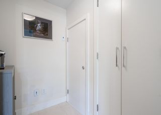 """Photo 23: 227 2008 PINE Street in Vancouver: False Creek Condo for sale in """"MANTRA"""" (Vancouver West)  : MLS®# R2620920"""