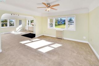 Photo 13: 230 Stormont Rd in VICTORIA: VR View Royal House for sale (View Royal)  : MLS®# 836100