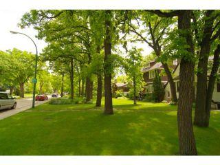 Photo 17: 290 Overdale Street in WINNIPEG: St James Residential for sale (West Winnipeg)  : MLS®# 1111764