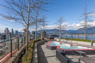 Photo 23: 108 W Cordova Street in Vancouver: Gastown Condo for rent (Vancouver West)  : MLS®# R2342898