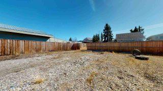 Photo 33: 9320 107 Avenue in Fort St. John: Fort St. John - City NE House for sale (Fort St. John (Zone 60))  : MLS®# R2570682